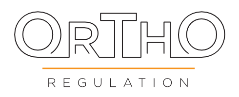 Ortho Regulation